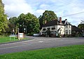 The Cricketers at Alresford - geograph.org.uk - 68708.jpg