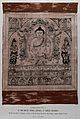 The Dhyani Buddha Amitabha, in Tibetan Odpagmed Wellcome V0046096.jpg