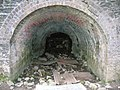 The Dockra limekiln 'eye'.JPG