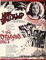 The Dragon's Net (1920) - 3.jpg