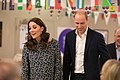 The Duke and Duchess Cambridge at Commonwealth Big Lunch on 22 March 2018 - 079.jpg