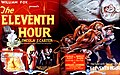 The Eleventh Hour (1923) - 1.jpg