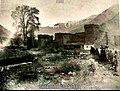 The Fort of Sherqilla in 1888.jpg