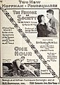 The Fringe of Society (1917) - One Hour (1917) - 1.jpg
