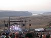 The Gorge Amphitheatre.jpg