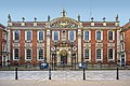 The Guildhall, Worcester.jpg