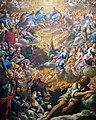 The Heaven - Marcantonio Bassetti.jpg