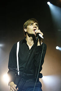 The Hives mg 6426.jpg