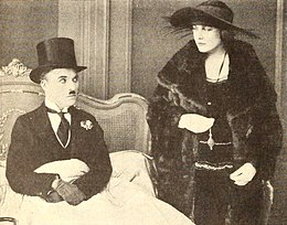The Idle Class (1921) - Chaplin & Purviance.jpg