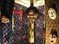 The Japanese Mask.jpg