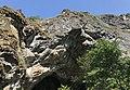 The Kapova Cave.jpg