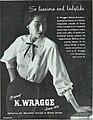 The Ladies' home journal (1948) (14578627170).jpg