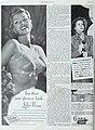 The Ladies' home journal (1948) (14579814690).jpg