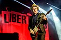The Libertines Lollapalooza 2015-4.jpg