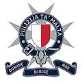 The Malta Police Force Logo.jpg