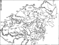 The Map of Qing Dynasty-zh-classical.png