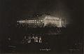 The Mount Royal at night (HS85-10-41130).jpg