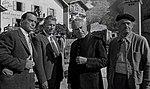 The Mountain (1956) trailer 1.jpg