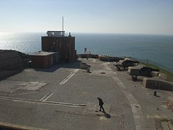 The Needles Battery.JPG