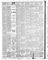 The New Orleans Bee 1885 October 0061.pdf