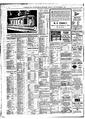 The New Orleans Bee 1907 November 0116.pdf