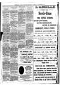 The New Orleans Bee 1911 September 0015.pdf
