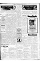 The New Orleans Bee 1914 July 0057.pdf