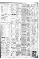 The New Orleans Bee 1914 July 0114.pdf