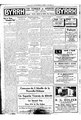 The New Orleans Bee 1915 December 0042.pdf