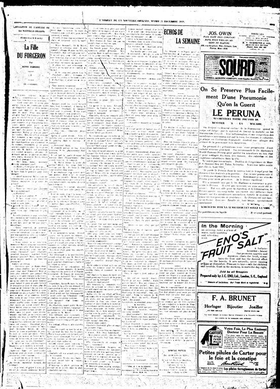 Filethe New Orleans Bee 1918 December 0017pdf Wikimedia