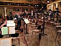 The New Years Eve Concert 2013 at The Wiener Musikverein (8336467089).jpg