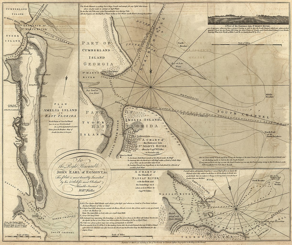 File:The North American atlas, selected from the most ...