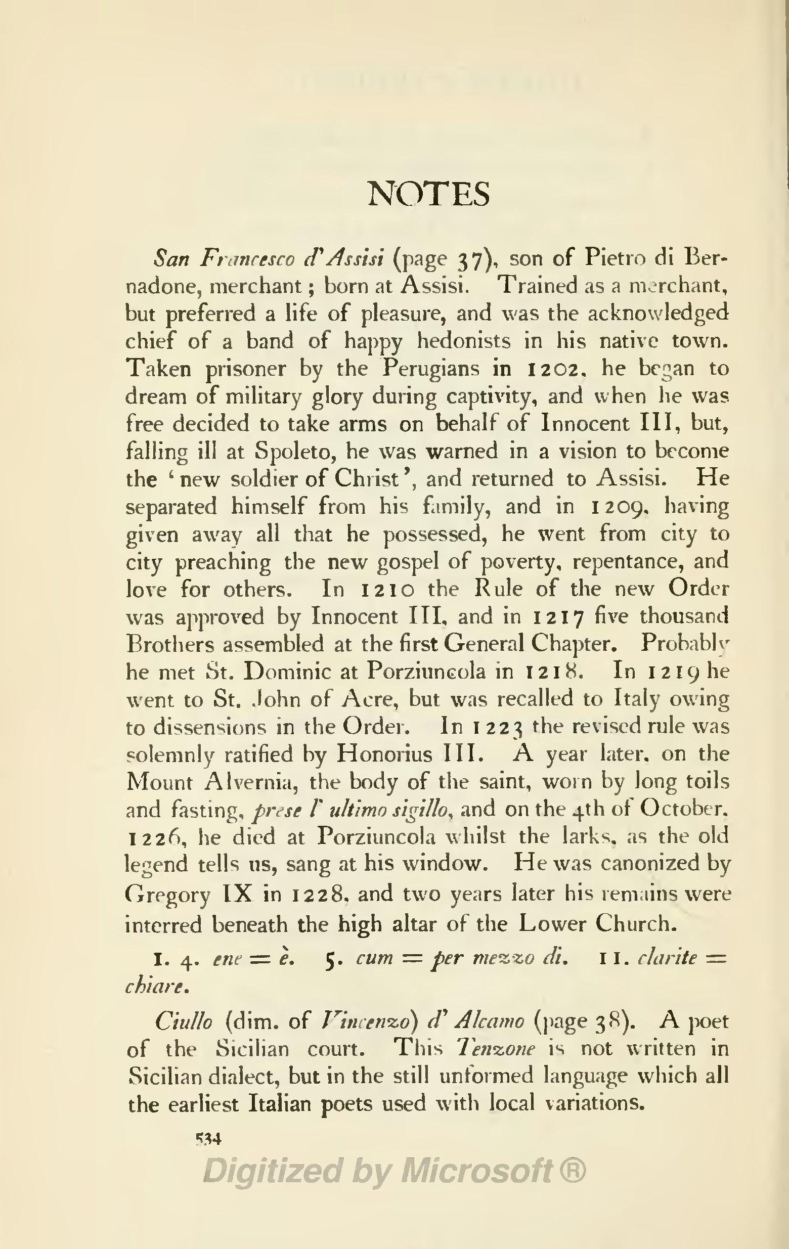 book povijest grčke filozofije predsokratovska tradicija