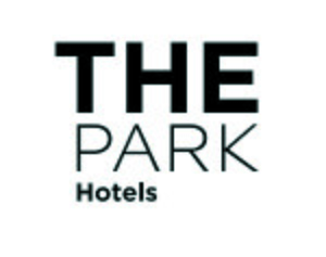 The Park Hotels - The Park Hotels Logo