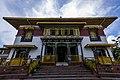 The Pemyangtse Monastery, West Sikkim.jpg