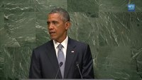 File:The President Addresses the 70th United Nations General Assembly.webm