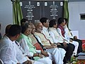 The Prime Minister, Shri Narendra Modi at the ceremony to lay the Foundation Stone for Indian Agriculture Research Institute (IARI), at Gogamukh, Assam (3).jpg