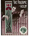 The Ragtime Violin 1.jpg
