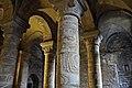 The Romanesque Undercroft Chapel, Durham Castle.jpg