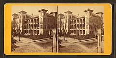 The Roper Hospital, Charleston, S.C, by Quinby & Co..jpg