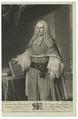 The Rt. Honble. Charles Pratt, Lord Camden, Baron Camden (...) (NYPL b12349145-421756).tiff