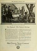 The Saturday evening post (1920) (14761554526).jpg