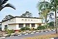 The Shelter of the Last Queen of Rwanda Rosarie Gicanda.jpg