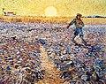 The Sower - My Dream.jpg