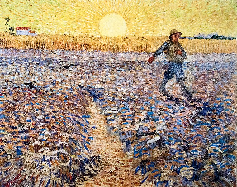 File:The Sower - My Dream.jpg