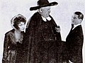 The Strongest (1920) - 2.jpg