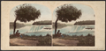The Sun-shade, Luna Island, Niagara, from Robert N. Dennis collection of stereoscopic views.png