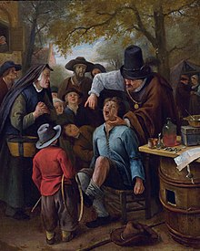 The Tooth-Puller, by Jan Steen.jpg