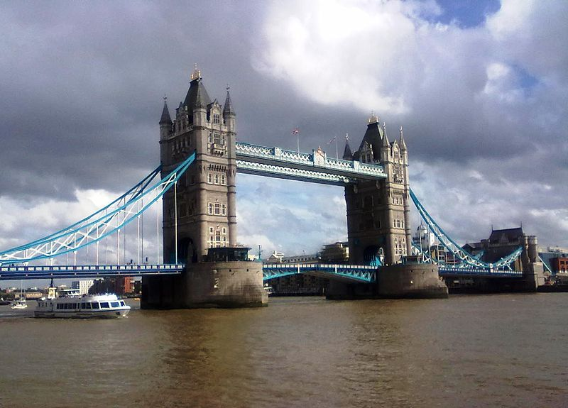 Fitxer:The Tower Bridge, London.jpg