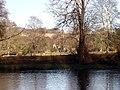 The Tweed at Dryburgh Abbey - geograph.org.uk - 1463.jpg